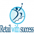 Online Training Ecommerce, Retail & Business Skills