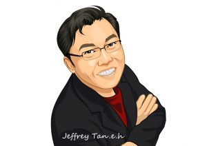 Jeffrey Tan 2015 vv5 copy